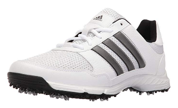 The Best Golf Shoes - Top Rated Golf