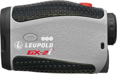 euopold gx2i3 rangefinder review